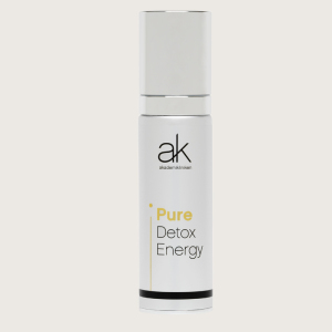 Pure Detox Energy 50 ml.