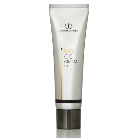 Day CC Cream Spf30 50 ml.